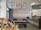Co-Zee Cafe
