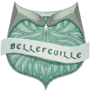 Bellefeuille-Crest-Transparent