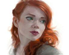 Maureen2
