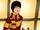 File-PeterLeoClarke.png