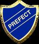 Prefect-Ravenclaw
