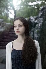 Katelynn1
