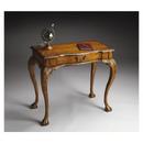 Wikia DARP - Draco's oak writing desk