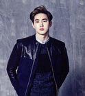 Bailey Jeon 25