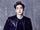 Bailey Jeon 25.jpg