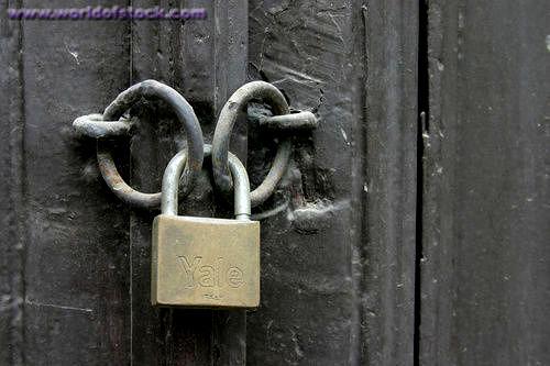 FileLocked door.jpg & Image - Locked door.jpg   Dumbledore\u0027s Army Role-Play Wiki ...