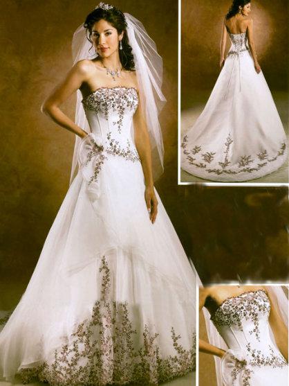 Wedding Dresses Jpg