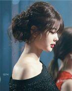 4504f7c88a0cf3668e5dd838a6c2cf5c--kim-yoojung-kim-yoo-jung-fashion