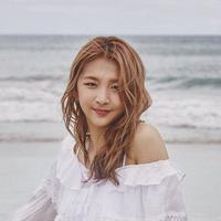 Yi Hyanghyeon - Userpage