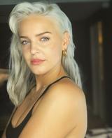 Ann-Sofie Deb