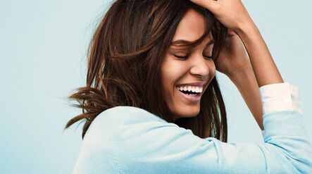 Joan-smalls-smile