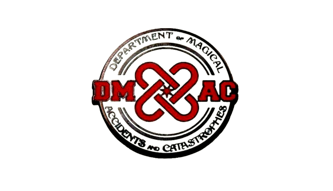 Dmaccrest2