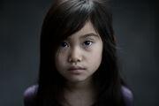 Little Amelia