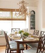 Lleo-Schmidt Residence/Dining Room