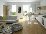Thomas Bagman/Apartment