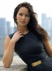 Jennifer-Lawrence-morena