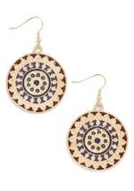 GLADRAGS-earrings-10