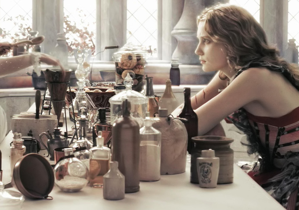 image wikia darp potion mixing room png dumbledore s army role