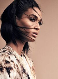 Joan-Smalls-Bazaar-Germany-Marcus-Ohlsson-06-620x844