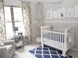 Matthews Home/Nursery