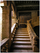 Grand Staircase Tower/Fifth Floor