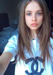 Heather1