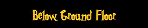 BelowGroundFloorBanner