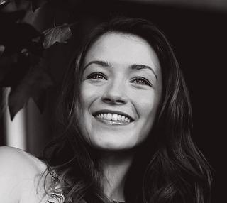 Caitríona Ó Cléirigh — Profile