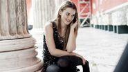 Emily De Moller 3
