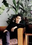 Bailey Jeon 33