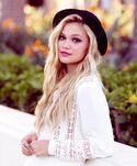 Olivia-holt-to-attend-2015-lowcountry-family-expo