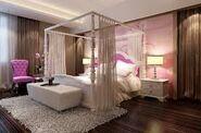 Bedroom134