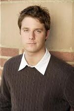 Jason Greer