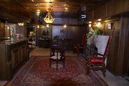 Meyers Castle lounge1