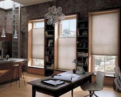 Redesign-Office-Interior-Decorating-Idea-1