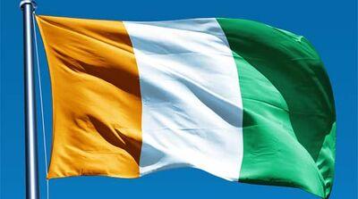 Better irish flag