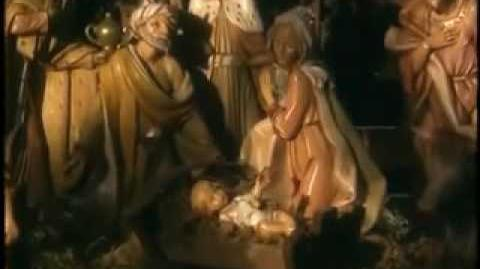 CHRISTMAS - History Channel Part 1 of 5