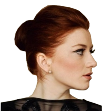 MaureenSide