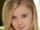 Aria age 10.jpg