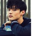 Benji Jeon