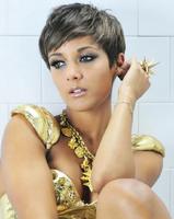 Gaia Ellis