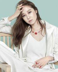 8a8f853a2bf4d7cce736462d68ac386d--korean-actresses-korean-actors