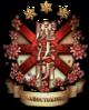 Mahoutokoro (Fan-Crest 1)