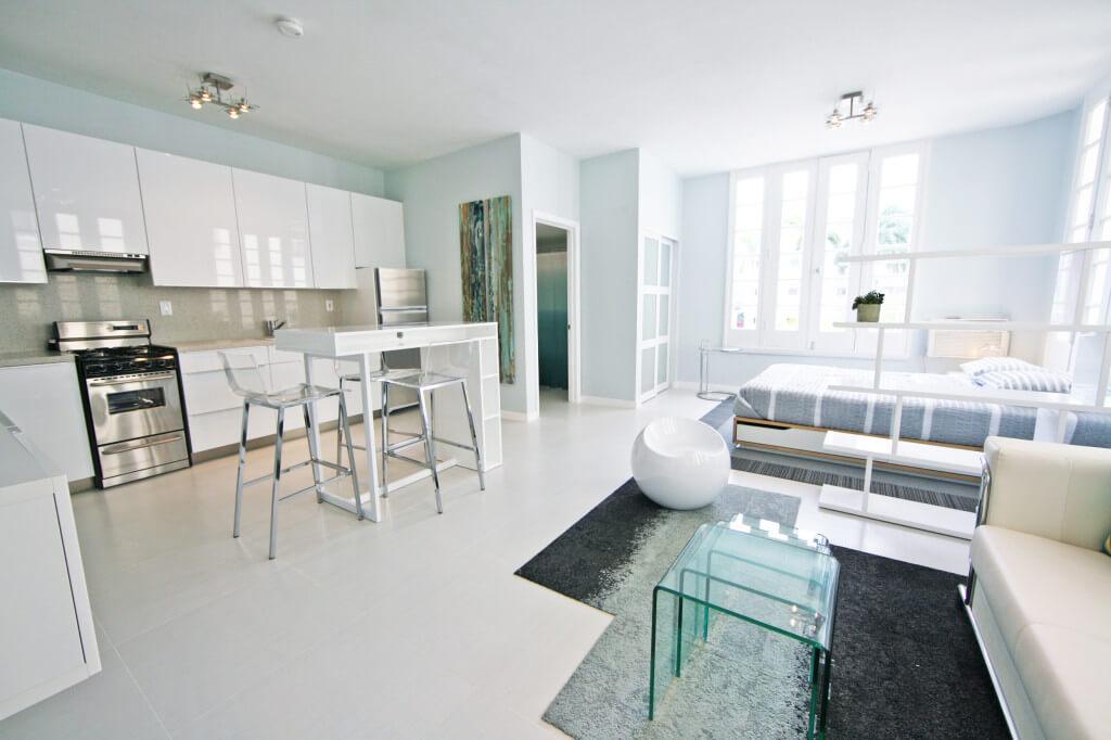 Image - Nya-And-Peter-Apartment.jpg