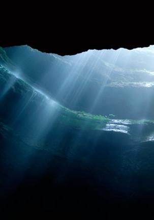 Wikia DARP - Dungeon Pit