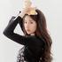 Brianna Yoon - Cube 2.4