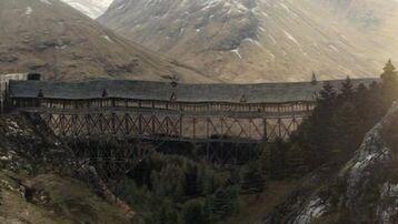 Covered bridge GOF 2