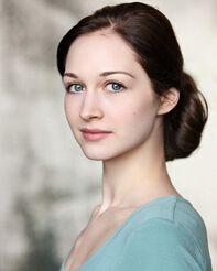Rowena Verney