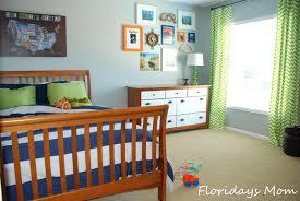 Aydan's room