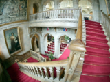 Selwyn Manor/Second Floor